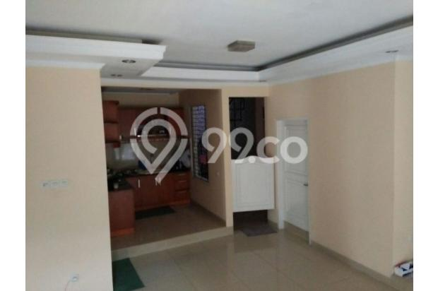 Rumah Dijual di Gegerkalong Hilir Bandung, Dekat Dengan Kampus UPI 13244382