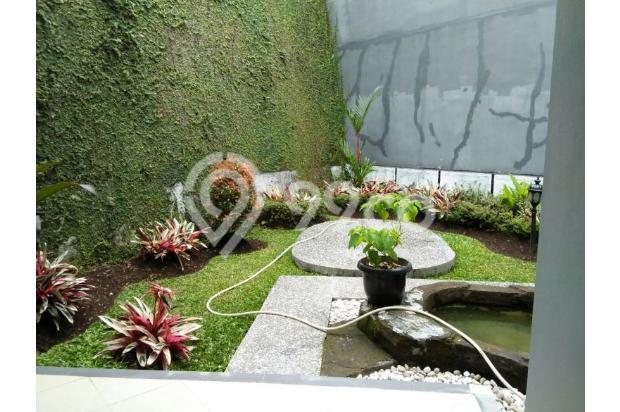 Rumah Dijual di Gegerkalong Hilir Bandung, Dekat Dengan Kampus UPI 13244383