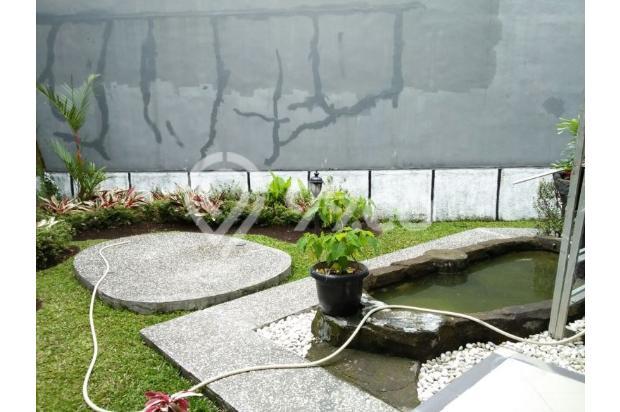 Rumah Dijual di Gegerkalong Hilir Bandung, Dekat Dengan Kampus UPI 13244385