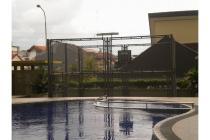 Apartemen 1 Kamar, Unit Kosongan, Harga super Murah, strategis di Bandung