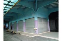 (ID 1016) Pinggir Jalan Raya, Ruko Jl. Godean