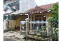 Rumah murah di leuwigajah Cimahi