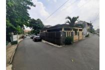 Rumah di Jl.Rawa Bambu Jakarta Selatan