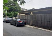 Rumah-Jakarta Selatan-16