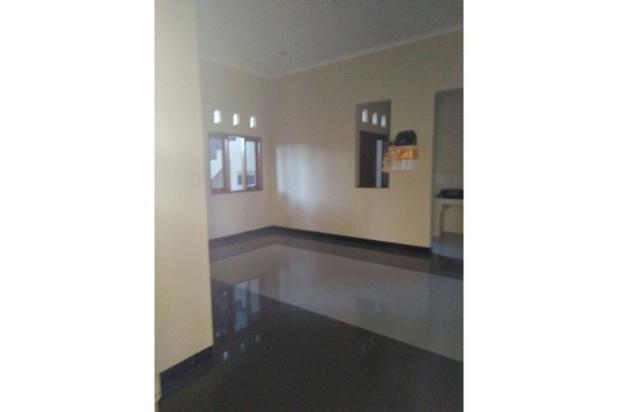 Dijual Rumah di Maguwoharjo Sleman Yogyakarta Dekat Stadion 9840822