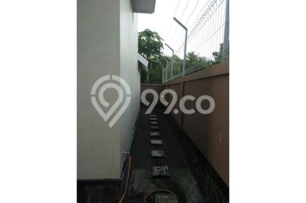 Dijual Rumah di Maguwoharjo Sleman Yogyakarta Dekat Stadion 9840829