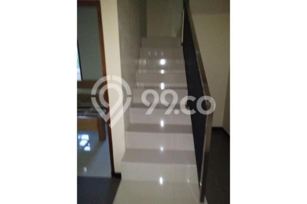 Dijual Rumah di Maguwoharjo Sleman Yogyakarta Dekat Stadion 9840833