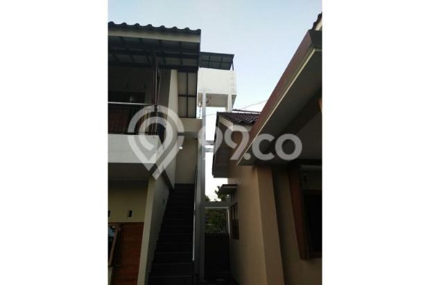 Dijual Rumah di Maguwoharjo Sleman Yogyakarta Dekat Stadion 9840828