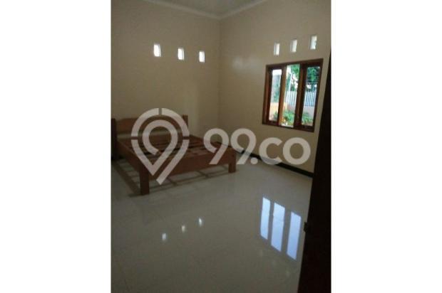 Dijual Rumah di Maguwoharjo Sleman Yogyakarta Dekat Stadion 9840830