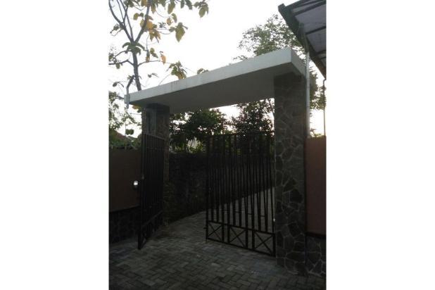Dijual Rumah di Maguwoharjo Sleman Yogyakarta Dekat Stadion 9840832