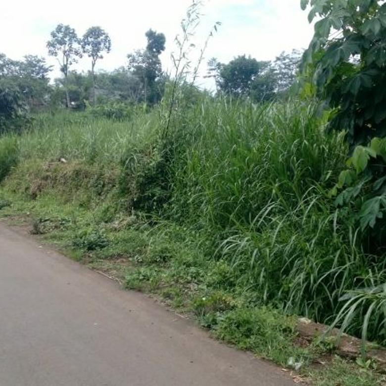 Tanah super murah luas bisa untuk segala usaha lokasi Malang