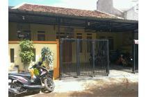 Rumah Siap Huni, Interior Elegan Di Puri Cipageran Indah II