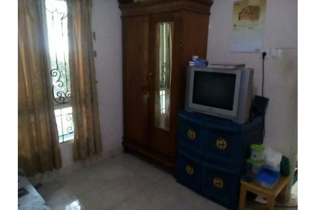 Rumah siap huni dipondok timur bekasi 12397625