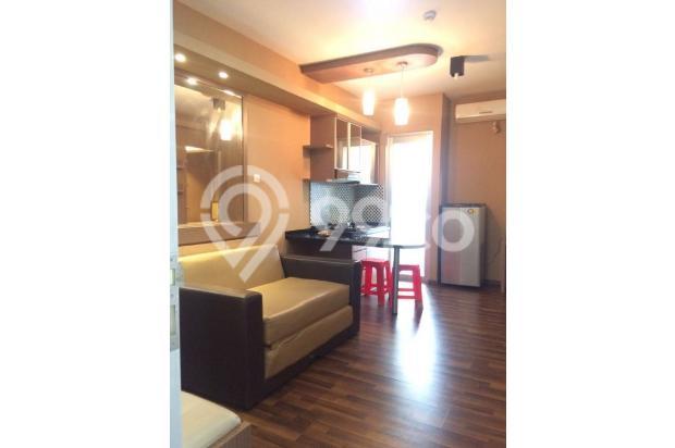 DIsewakan Apartemen GreenBay 3BR jadi 2BR FullFurnish Lantai Parkit 17150490