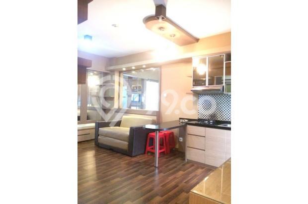 DIsewakan Apartemen GreenBay 3BR jadi 2BR FullFurnish Lantai Parkit 17150492
