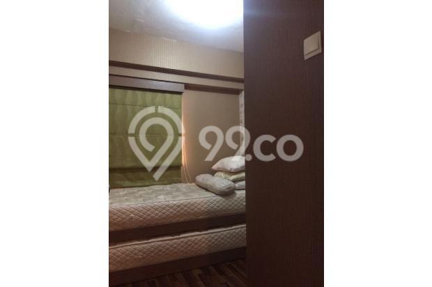 DIsewakan Apartemen GreenBay 3BR jadi 2BR FullFurnish Lantai Parkit 17150495