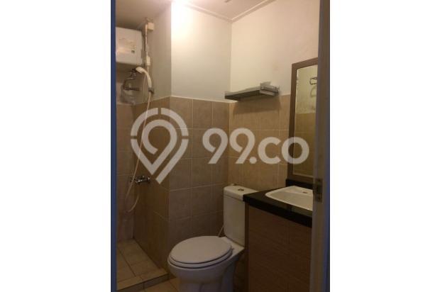 DIsewakan Apartemen GreenBay 3BR jadi 2BR FullFurnish Lantai Parkit 17150497