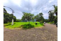 Tanah hook di batavia golf Araya las2301773
