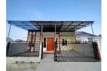 Rumah Mewah Harga Murah Dan Berkualitas Non KPR