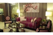 dijual Apartment Residence 8,