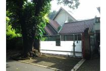 Dijual Rumah Nyaman Strategis di Jl Duta Niaga 2 Pondok Indah Jaksel