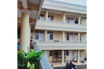 DIjual Kost-Kostan Kawasan Universitas Telkom Bandung