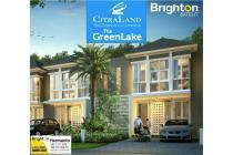 Greenlake Citraland Wiyung