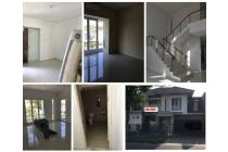 Dijual Luxury House At Royal Residence 2FLOOR,HGB Ready To Stay 10M/Nego