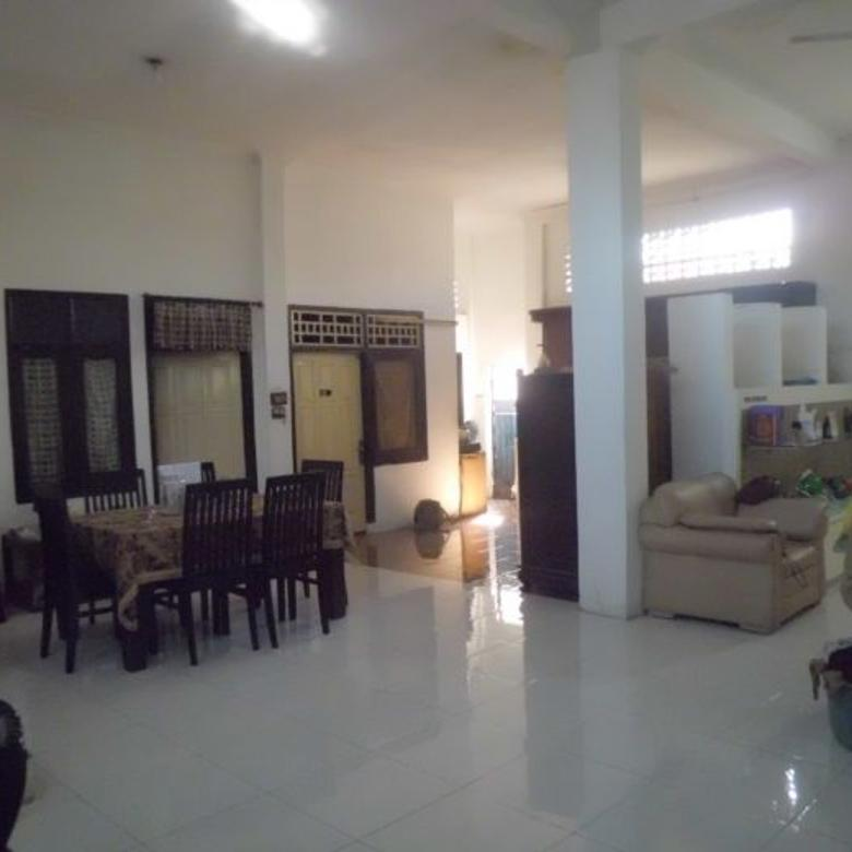 Rumah-Mataram-3
