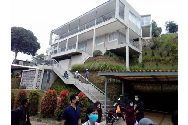 Rp3,78mily Vila Dijual
