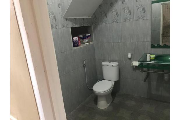 Rp26,2trily Rumah Dijual