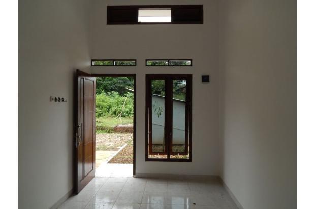 Mumpung Rumah KPR DP 8 Juta Masih Ada, Manfaatkan 17995043