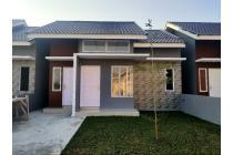 Dijual Rumah Citra Kualu Permai Panam Pekanbaru