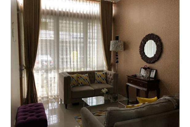 Rumah Antapani Siap Huni Bandung 17712570