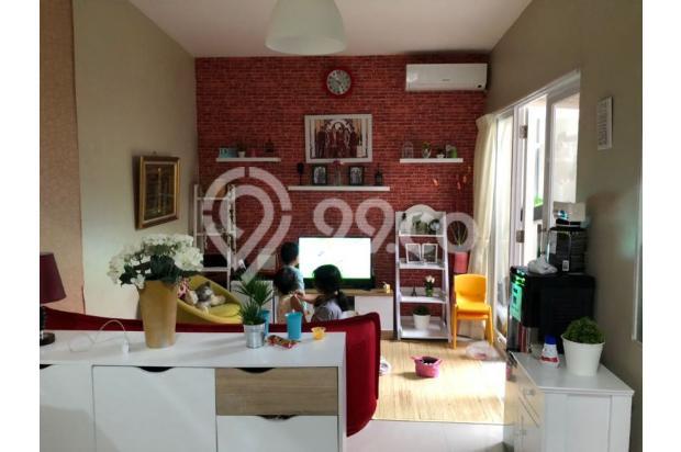 Rumah Antapani Siap Huni Bandung 17712575