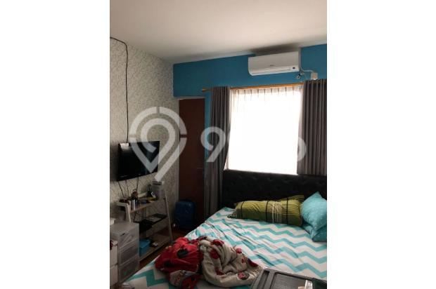 Rumah Antapani Siap Huni Bandung 17712579