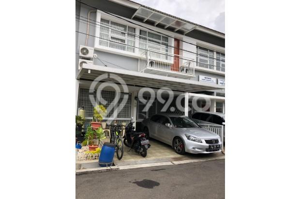 Rumah Antapani Siap Huni Bandung 17712585