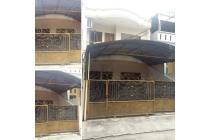 Dijual cepat rumah siap huni di sunter paradise tahap 2, Jakarta Utara