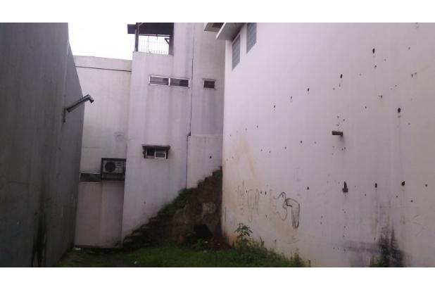 Tanah di daerah Bandung Utara 1063181