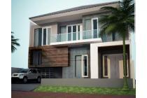 rumah baru minimalis ciamikk