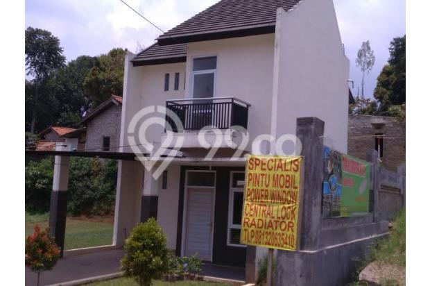Massuraya villa dengan Konsep Green Living Hunian Super nyaman 14318271