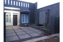 Rumah Dijual di Cihanjuang