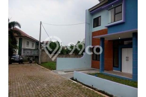Cluster Libas Wahana Pondok Gede, Jatiranggon Jatisampurna, Bekasi 8555670