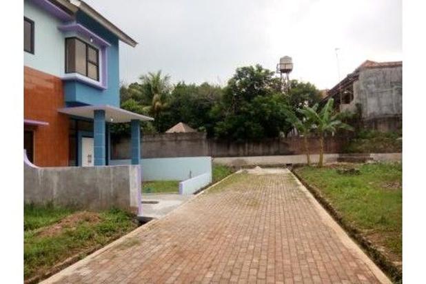 Cluster Libas Wahana Pondok Gede, Jatiranggon Jatisampurna, Bekasi 8555671