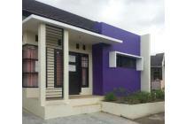 Dijual Rumah Murah Berkualitas di Garut Tarogong
