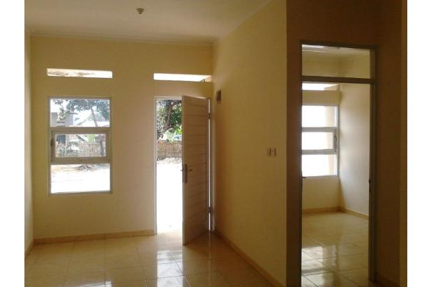 Rumah Dijual di Bandung Luas Tanah 81 m 16521298