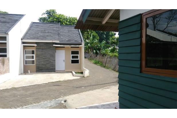 Rumah Dijual di Bandung Luas Tanah 81 m 16521296