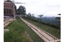 Rumah-Bandung Barat-14