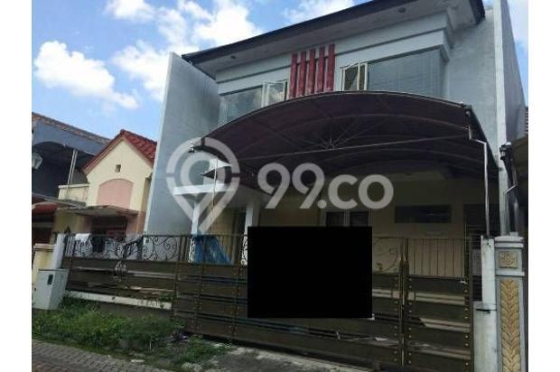 Rumah Keren 2LT Daerah Citraland 14419223