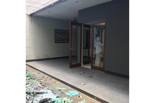 Rp5,95mily Rumah Dijual